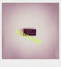 50 PCS PIC16F883-I/SS SSOP28 SMD New Microchip