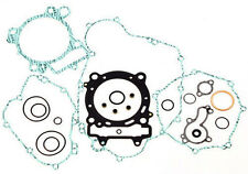 YFZ450R YFZ450X YFZ450 ENGINE COMPLETE GASKET KIT 09-16, MADE IN USA