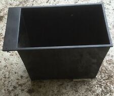 MGF / MGTF Centre Console Cubby / Stowage / Storage Bin - FHM100250PMA