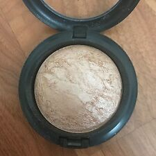 "BNWOB, MAC Mineralize Skinfinish ""SHIMPANGE"", Discontinued, Very Rare, HTF"