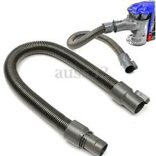 30.7'' Extension Hose For Dyson Vacuum Cleaner DC35 DC44 DC31 DC34DC58 DC59 V6