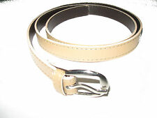 Best quality Ladies / Girls / Women Thin, Skinny, Slim & Sleek Style Waist Belt