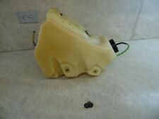 Suzuki DRZ400E Gas Fuel Tank IMS 3.2 Gallon 2003 DRZ 400