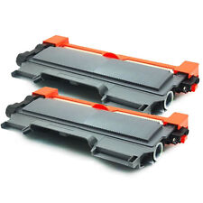 2PK TN450 Laser Toner Cartridge Compatible for Brother DCP-7060D DCP-7065DN