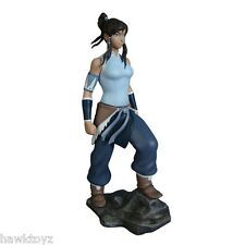 The Legend of Korra Limited Edition LE /550 Statuette Statue Dark Horse Avatar