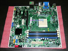 New HP Jasmine AMD Desktop Motherboard FM2 MS-7778 Ver:1.0 675852-001 675852001