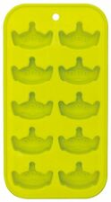 Toy Story Aliens Silicon Mold Ice Tray ❤ Disney Japan