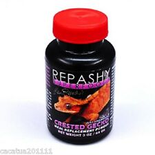 REPASHY SuperFoods Crested Dog Gecko supplemento 84g