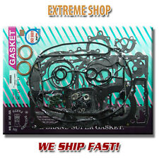 Yamaha Full Complete Engine Gasket Set TDM 850 (1991-2002) 1992 1993 1994 1995