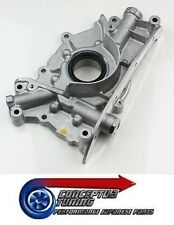 Genuine Nissan N1 Uprated Oil Pump & Gasket- For R34 GTT Skyline RB25DET Neo