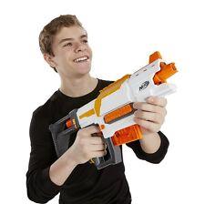 Hasbro Nerf  N-Strike Elite Modulus Recon MKII Blaster, Spielzeugblaster NEU