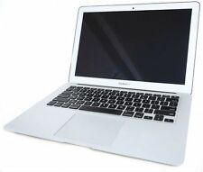 Apple MacBook Air 13 pulgadas i5-2427u/4gb/250gb SSD/Intel HD 4000/Mid 2012