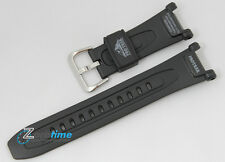 New Original Casio Replacement Watch Strap for PRG-240 PRG-40