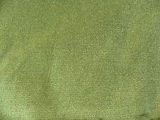 tissu  ancien vintage