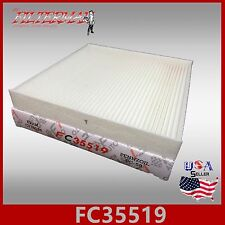 35519 HONDA ,ACURA POLLEN CABIN AIR FILTER (MDX,RDX,RL,TL,TSX,ACCORD,CIVIC &MORE