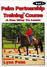 Training Course Part 1 - Lynn Palm DVD