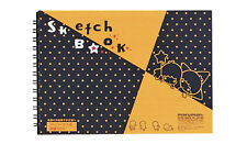 Sanrio Little Twin Star Sketch Book