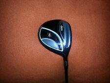 DAMEN ADAMS Idea Blackberry Fairwayholz # 5, 20° Loft, L - Flex
