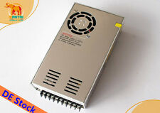 USA&EU&CA FREE,WANTAI DC Power Supply 350W 36V for CNC Router Kit Printer