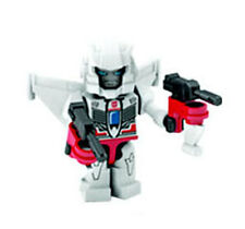 JETWASH Transformers Kre-o Micro-Changers Series 5 53 Kreon Jetfire Skyfire New