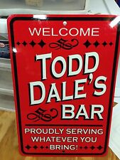Metal Personalized Signs, Man Cave Garage Bar Shop Pool, Trophy Room, Billiards