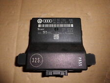 Audi Diagnose Interface Gateway Steuergerät A3 8P TT 8J 1K0907530J S3 RS3 TTS RS