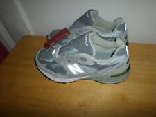 MUST SEE FABULOUS NWT NEW BALANCE 993 SHOE MR993GL MEN 7 2E