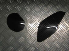 BMW S1000RR  Motorcycle headlight protector 10 different tints IN STOCK