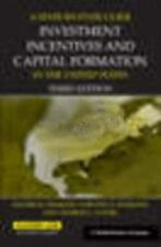 State-by-State Guide by Charles C. Luetke, Dorothy B. Diamond and Walter H....