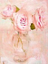 ROSE ROSA GUAM SOFT PHOTO art print poster foto bmp1327a