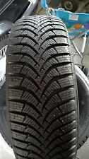 Winterreifen 185/60 R14 82T Nexen Winguard Snowgrip WH-2