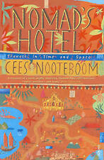 Nomad's Hotel, Cees Nooteboom