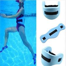 FD3900 Water  Floatation Rehab Support Swim Exercise Floating Belt Waistband♫