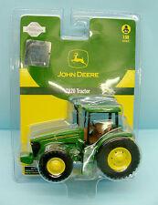 10736 ATHEANN / TRACTEUR TRACTOR JOHN DEERE 7820 1/50