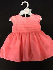 CARTERS LITTLE COLLECTION BABY GIRL DRESS ME UP  FOR 3 MONTHS