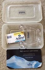 DRUG REP PHARMACEUTICAL ACTONEL BACK MUSCLE MASSAGER NEW IN BOX
