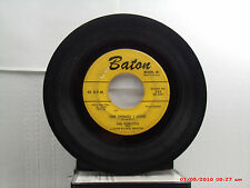 THE FIDELITY'S-(45)-THE THINGS I LOVE/HOLD ON TO WHAT'CHA GOT(AND GET 1 MORE)-58