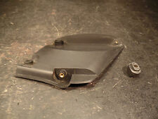 1995 BMW R1100GS R 1100 GS BRAKE SIDE WIND SHIELD INSERT