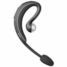 Jabra Wave Bluetooth Wireless Earpiece for iPhone, Android Phone & Win Phone