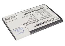 Li-ion Battery for MOTOROLA MB860 SNN5880 SNN5880A A954 BH6X Droid X2 Olympus