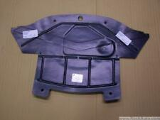 2005 2006 2008 MAGNUM Front Bumper Lower Engine Splash Shield Cover Apron NEW