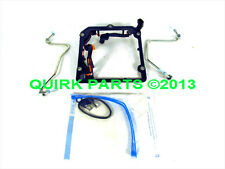 2008-2010 Ford Super Duty 6.4L V8 Diesel Fuel Injection Pump Seal Kit OEM NEW