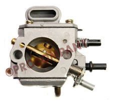 New Aftermarket Carb for STIHL 029 039 MS290/310/390 Chainsaw OEM 1127 120 0650