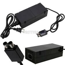 AC Adapter Power Supply Brick Charger for Microsoft Xbox One Game Console