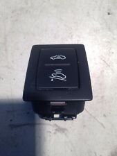 VW Touareg Transporter T5 2003 - 2009 Alarm Switch 7L6959899
