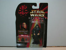 STAR WARS EPISODE I BOOTLEG DARTH SIDIOUS MOSC CHINA