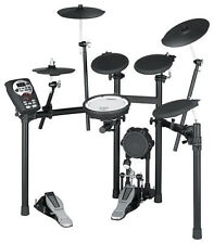 Roland TD-11K V-Drums Electronic Drum Set