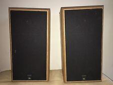 jbl 2600 speakers