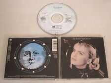 SAM BROWN/APRIL MOON(A&M 397036-2) CD ALBUM