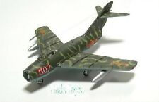F-Toys 1:144 Early Jet Collection (1b) MiG-15bis Chinese Air Force FTC096